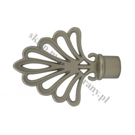 kocowka-gral-fi-16-chrom-mat-model-v