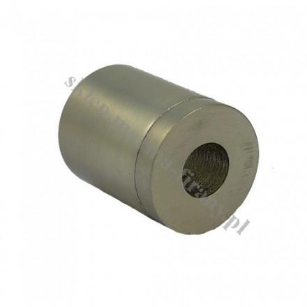 wspornik-boczny-gral-fi-16-efekt-stali