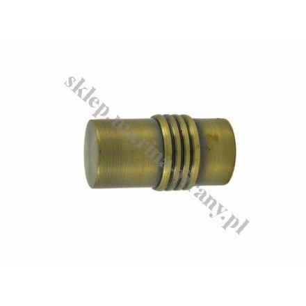 kocowka-gral-fi-19-antyk-cylinder