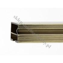 Profil Kwadro antyk - 180cm