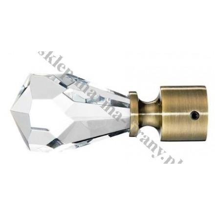 kocowka-gral-fi-16-antyk-crystal