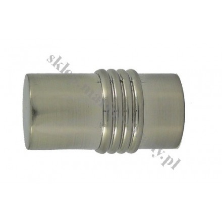 kocowka-gral-fi-16-chrom-mat-cylinder
