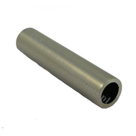 przedluzka-do-wspornika-prostego-gral-fi-16-efekt-stali