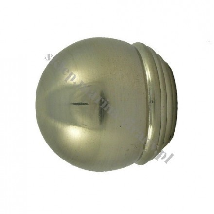 kocowka-gral-fi-16-efekt-stali-todi-max