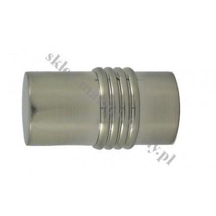 kocowka-gral-fi-16-efekt-stali-cylinder
