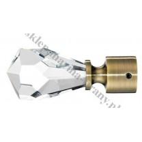kocowka-gral-fi-25-antyk-crystal