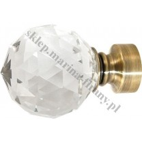 kocowka-gral-fi-25-antyk-kula-crystal