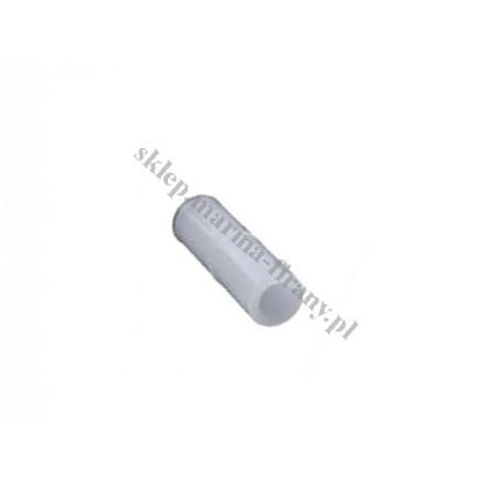 Łącznik drążków - rur 20 mm - 1 szt