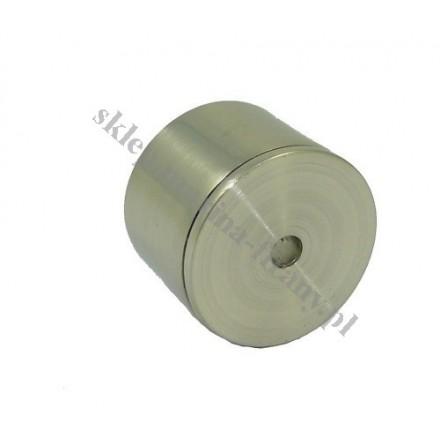 Wspornik boczny Gral fi 25 efekt stali