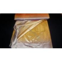 Tkanina Birsel Tul - tęczowana szer. 300 cm - cena za 1 mb - wyprzedaż