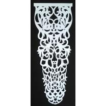 Panel ażurowy - Stratus PZ035