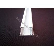 Profil szyny MS1 - 180 cm