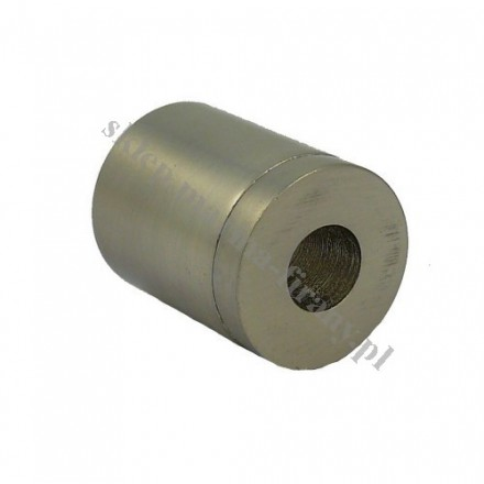 Wspornik boczny Gral fi 19 efekt stali